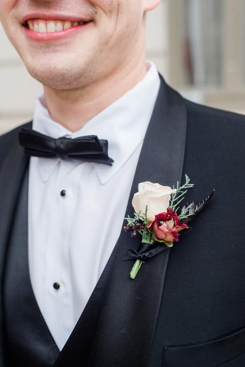 St. Louis Wedding Photo & Video Team, chase park plaza st louis wedding, st louis wedding venues