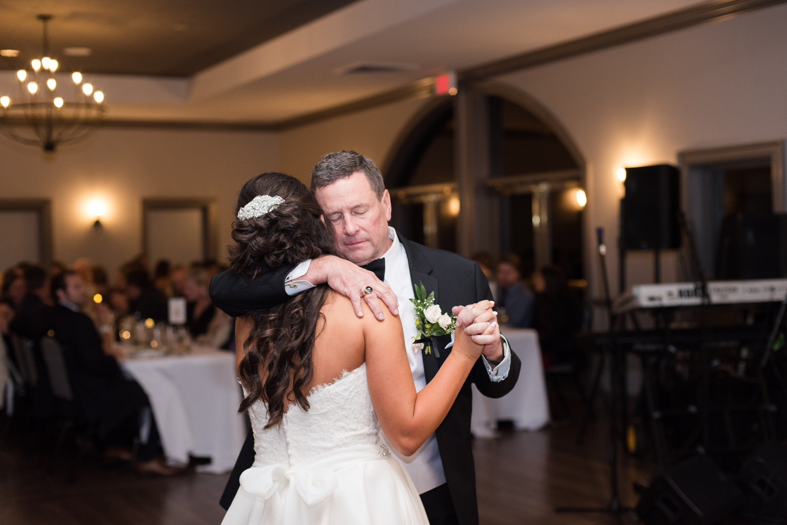 St. Louis Wedding Photographer & St. Louis Wedding Videographer