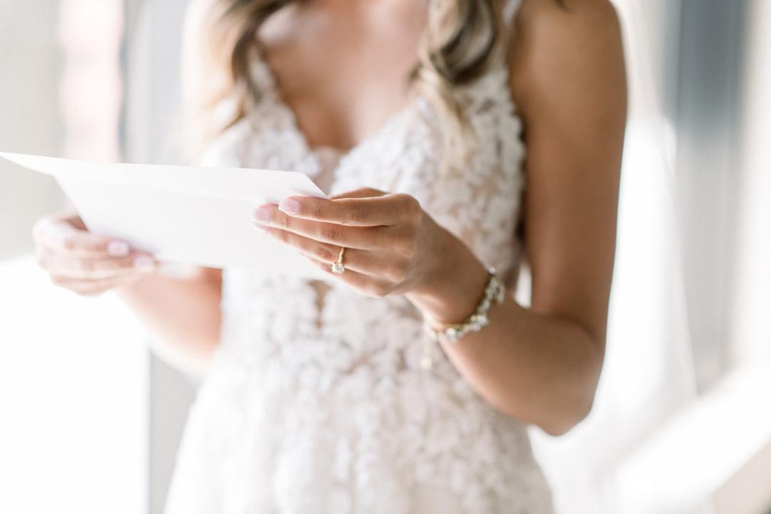 Forest Park St. Louis Wedding Photographer, The Last Hotel Wedding Photographer, St. Louis Wedding Photo & Video Team2137.jpg