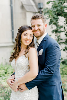 St. Louis Wedding Photographer, St. Louis Wedding Videographer