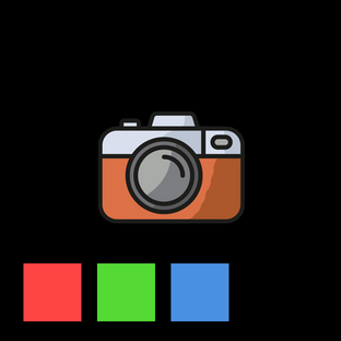 photos logo.png