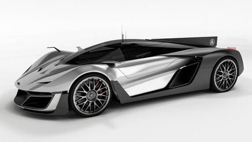 Aero GT copie copie.jpg