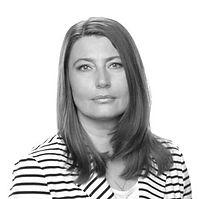 Семилетова Наталья Геннадьевна