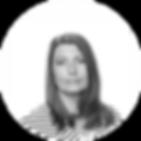 """Семилетова Наталья Геннадьевна, директор Клининг Службы """"Чистый Дом"""""""