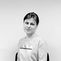 Лихачева Наталья Валерьевна