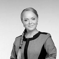 Алферова Татьяна Борисовна