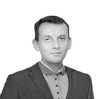 Семилетов Игорь Владимирович