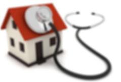 Diagnostiquer une maison, diagnostic obligatoires