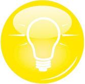 diagnostic électricité, explication du diagnostic