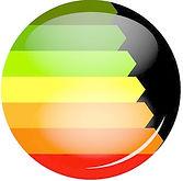 diagnostic de performance énergétique, DPE, explication