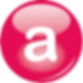 diagnostic amiante, explication du diagnostic