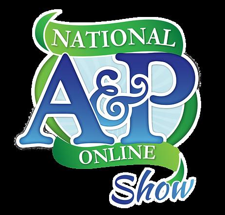 National-logo_transparent.png