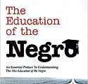education of the negro.jpg