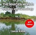 the manden world.jpg