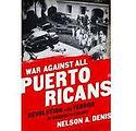 war against all puerto ricans.jpg