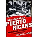 war against all puerto ricans.jpg