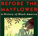 before the mayflower.jpg
