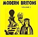 modern brits1.jpg