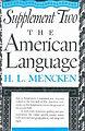 american-language-supplement-2.jpg