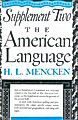 american-language-supplement-2.jpg
