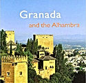 granada and the alhambra.jpg