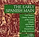 spanish main.jpg