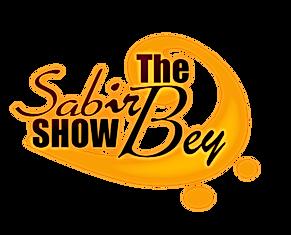 the_sabir_bey_logo.png