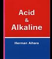 book-acid-alkaline.png