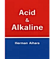 book-acid-alkaline.png