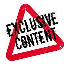 exclusive content.jpg
