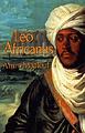 220px-Amin_Maalouf_Leo_Africanus.png