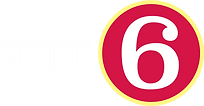 Studio 6 Logo.png