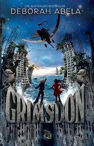Grimsdon.jpg