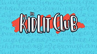Kidlit%20Club_edited.jpg
