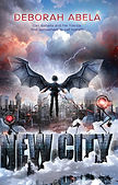 New City.jpg