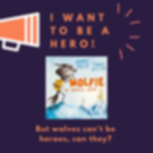 I want to be a hero!.png