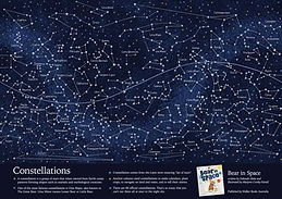 Constellations.jpg