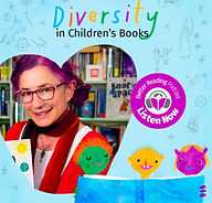 Diversity pic.jpg