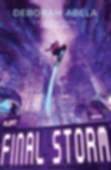 Final Storm.jpg