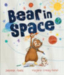 Bear in Space cover hi res.jpg