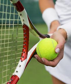 קורס עזרה ראשונה - למאמני טניס/כדורסל