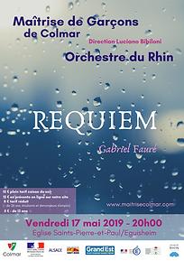 Affiche_Requiem_Fauré_17.05.19_.png