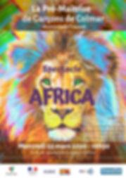 25.03.20 Affiche Africa.jpg