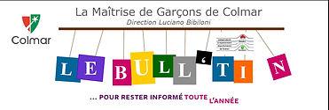 Bull'tin.jpg