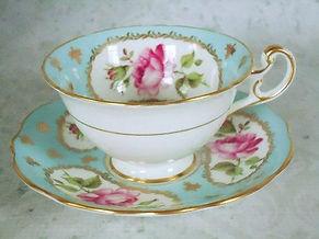 Cup of tea.jpg