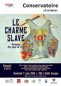 07.06.2019 Le charme slave.jpg