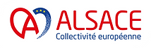 langfr-1920px-Logo_Collectivité_européen