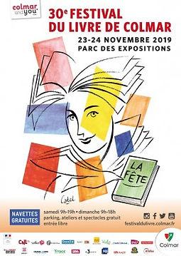 festival-du-livre-de-colmar.jpg