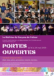 Affiche Portes Ouvertes 2020 JPG.jpg