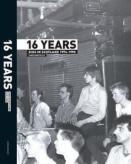 16 YEARS cover (3).jpg